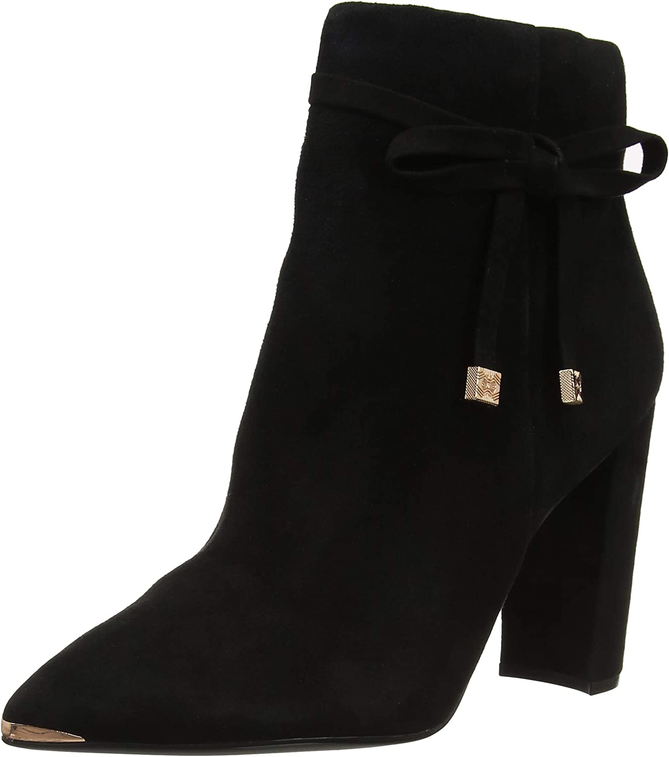 Ted Baker Qatena, Women's Ankle Boots