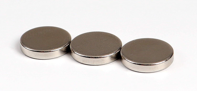 Film autocollant et magn/étique en vinyle dans diff/érentes tailles/-/Craie/-/Formats:50/x 70/cm 100/x 250/cm 100/x 50/cm -100/x 75/cm -100/x 150/cm 100/x 300/&nbs
