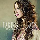 Taking It Back: more info