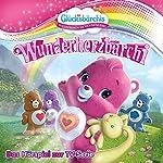 Wunderherzbärchi (Glücksbärchis) | Mario von Jascheroff,Reinhold Binder