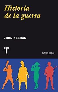 Historia De La Guerra (Noema)