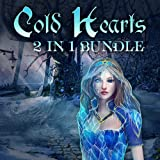 Cold Hearts 2 in 1 Bundle [Download]