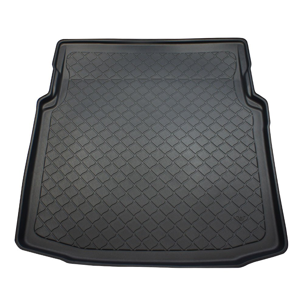Tailored fit Boot Liner 192702 Bootsliners