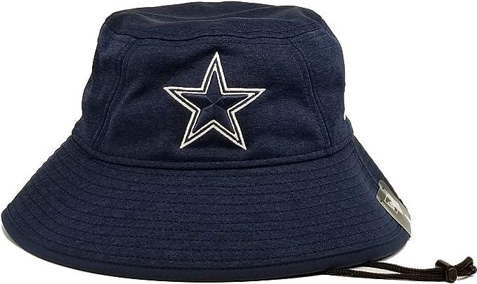 Dallas Cowboys Bucket Hat