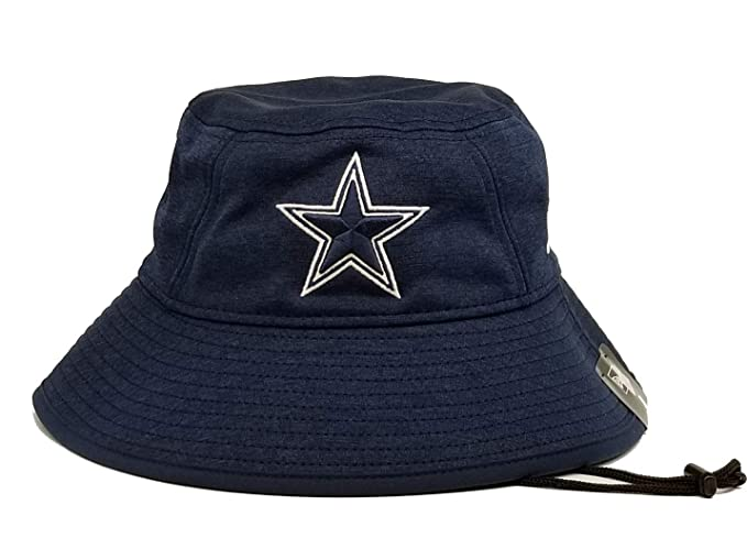 5ba4a4ff8 Image Unavailable. Image not available for. Color  New Era 100% Authentic