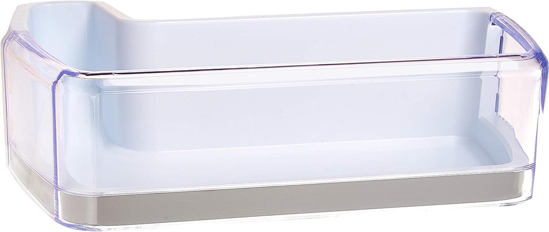 Samsung DA97-08400C Assy Guard Ref-L