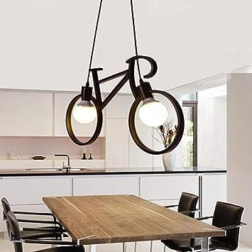 Personalidad Habitación de Los Niños Bicicletas Araña Restaurante ...