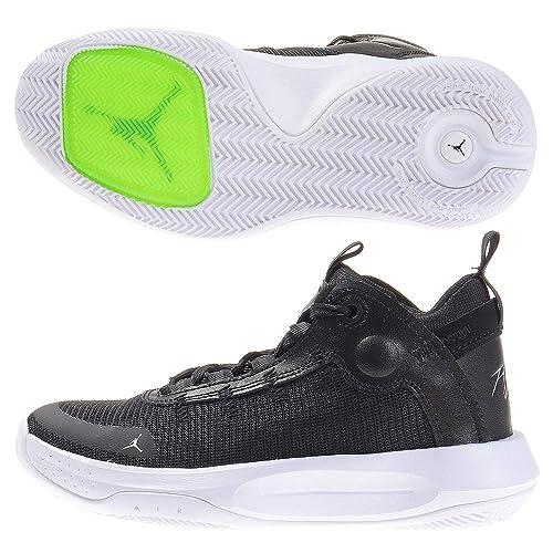 Nike Jordan Jumpman 2020 (GS), Zapatillas de Baloncesto para Niños