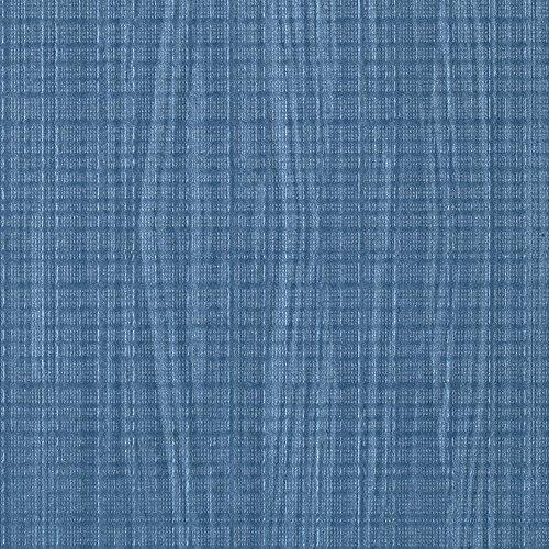 Wedgewood Blue Vinyl - Plastex Fabrics Fleece Backed Tablecloth Moire Wedgewood Fabric by The Yard, Wedgewood