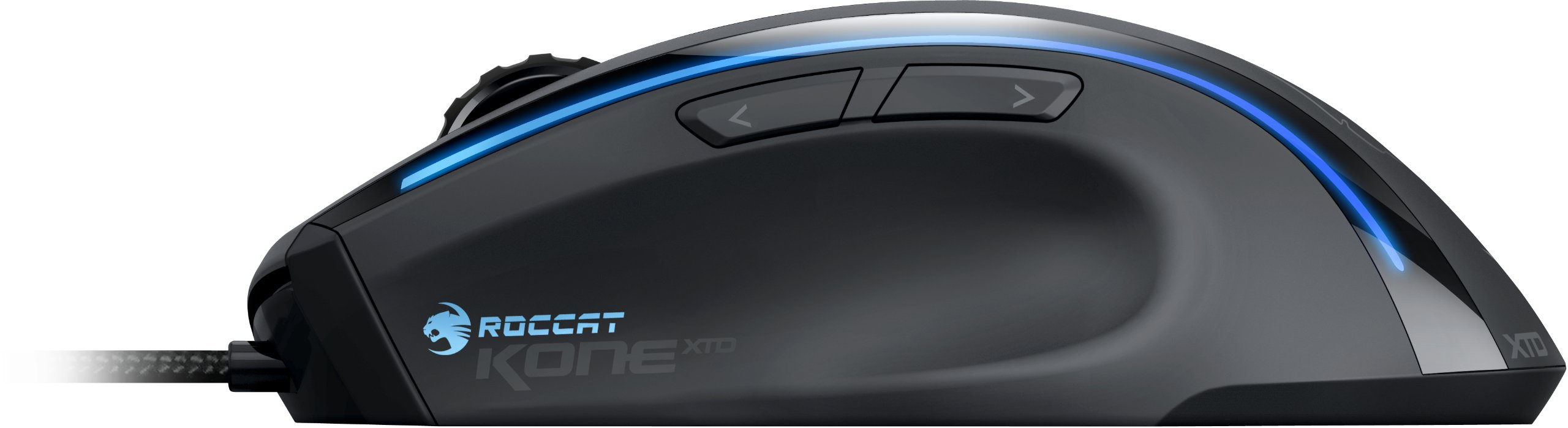 ROCCAT KONE XTD - Max Customization Gaming Mouse by ROCCAT (Image #6)