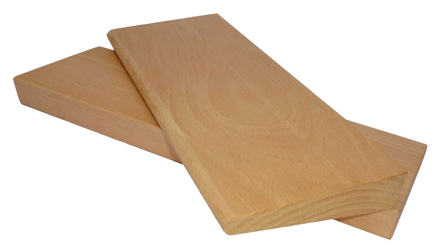Bookbinding Backing Boards 12'' (Pair)