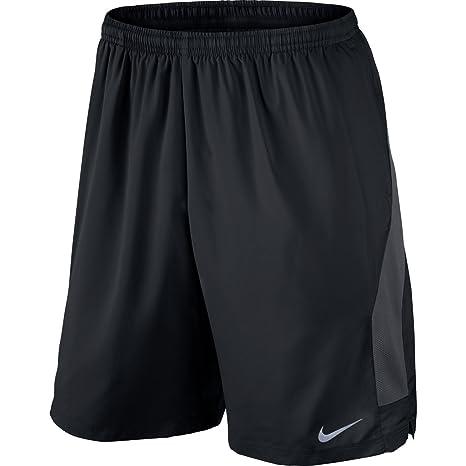 Nike 9 Libertad Para Hombre Pantalones Cortos Navegar venta barata visita barato alta calidad barata colecciones de venta genuina precio barato dchjtH