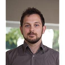 Simon Rausch