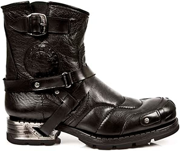 New Rock Official Site. NewRock Boots and Shoes Shop