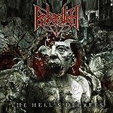 Hell's Decrees