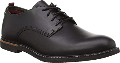 Timberland Brook Park, Oxfords Homme