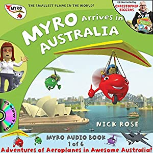 switch to the Australia edition What's the best way to listen to ebooks? Project Gutenberg and LibriVox websites are good sources of free audiobooks. Amazon also offers free audiobooks.