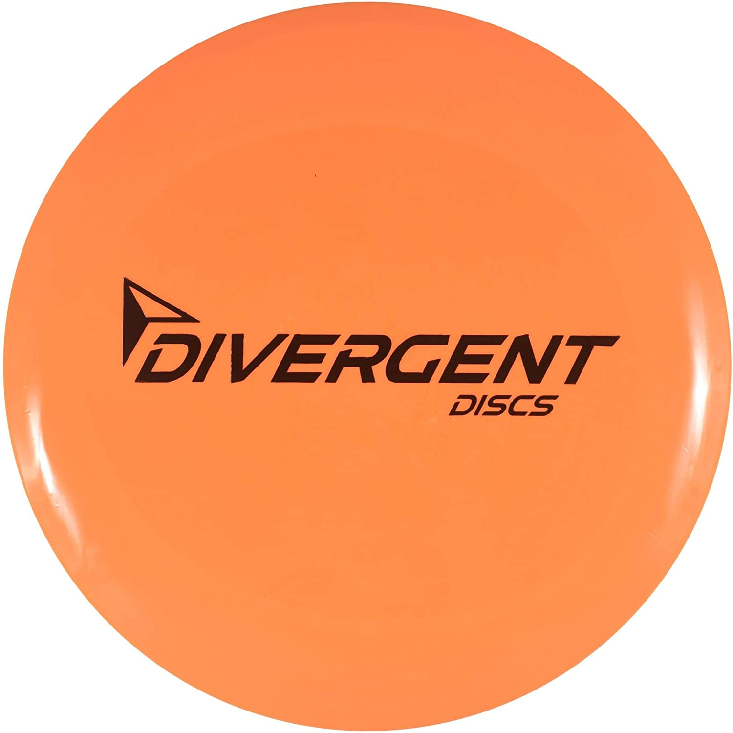 Divergent Discs Narwhal