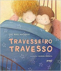 Travesseiro Travesso   Amazon.com.br