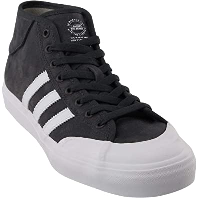 adidas matchcourt sneakers