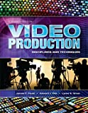 Video Production, James C. Foust and Edward J. Fink, 1934432504