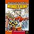 Monkey King Volume 01: Birth of the Stone Monkey