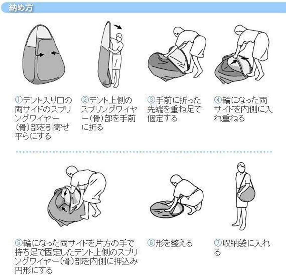 Yunshm Hand Drawn Summer Icons Set Doodle Icon Style Trolley Handbag Waterproof Unisex Large Capacity For Business Travel Storage