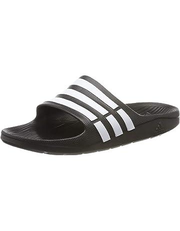 4cf6b9559 Chaussures pour piscine et plage femme   Amazon.fr