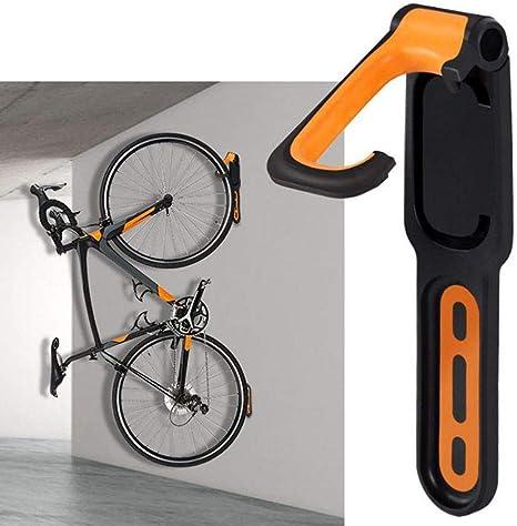 Fahrrad Wandhalterung Fahrradhalter Fahrradhalterung Wand Fahrradaufhängung Rad