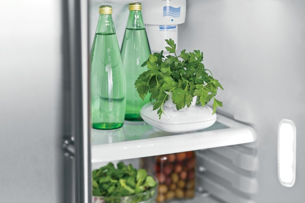 Amerikanischer Kühlschrank General Electric : General electric ore vgf b amerikanischer kühlschrank