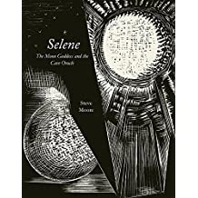 Selene: The Moon Goddess and the Cave Oracle