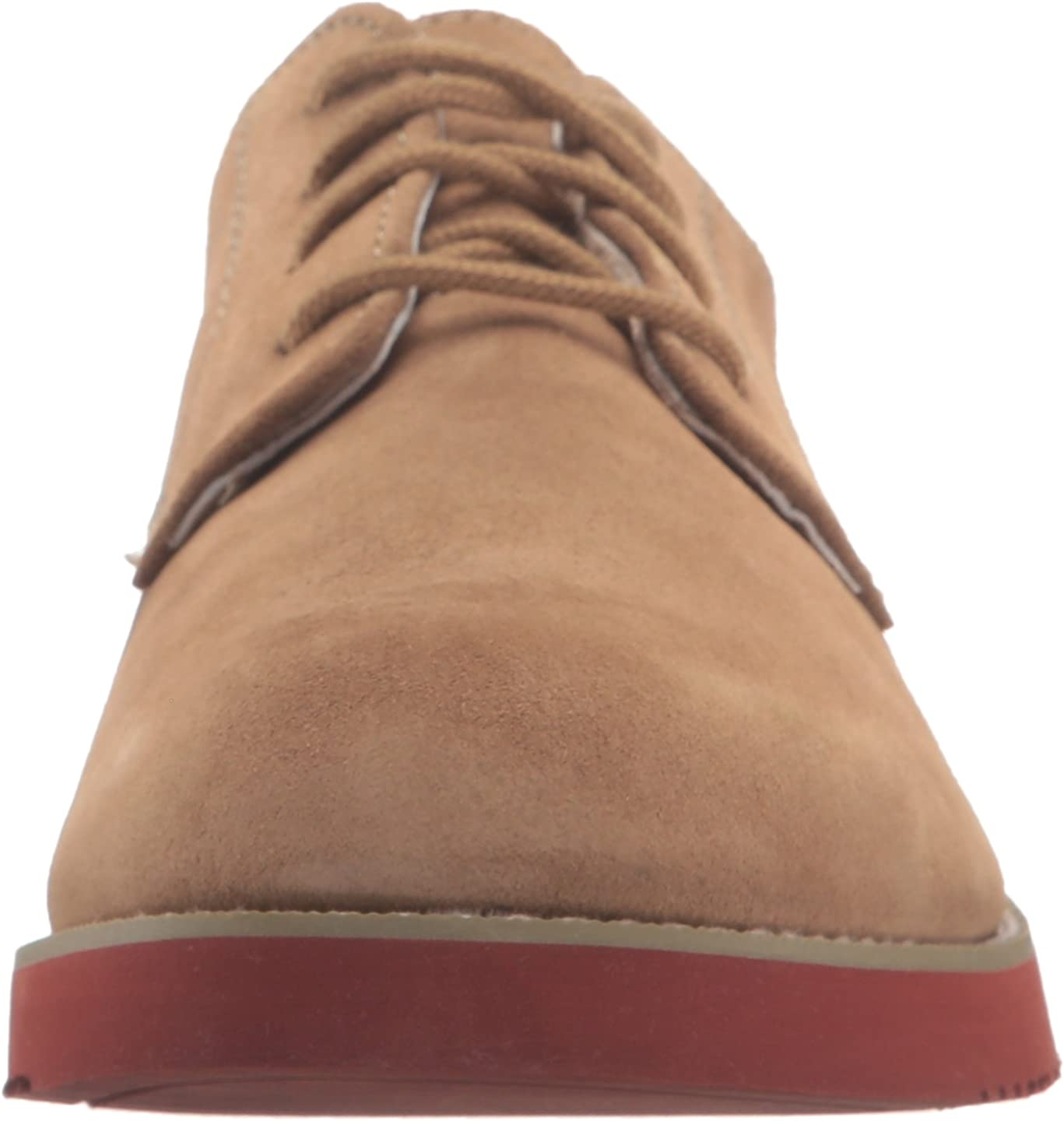 Eastland Mens Buck Oxford