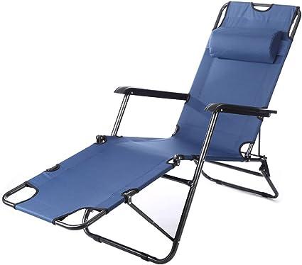 I Fly Lit Pliant Simple Pour La Sieste Pour La Maison Le Bureau Pour Adultes Canape Multifonction Portable