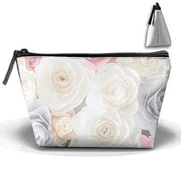Amazon.com: Bolso de viaje con diseño de amor de mamá ...