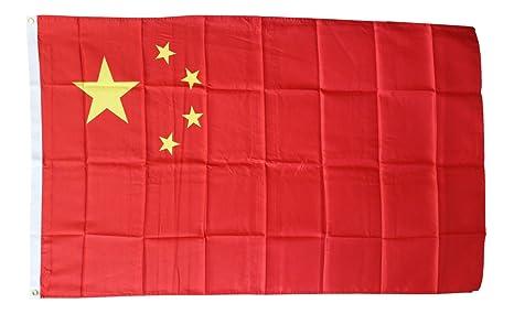 Cina online dating industria