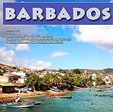 Barbados (The Caribbean Today)