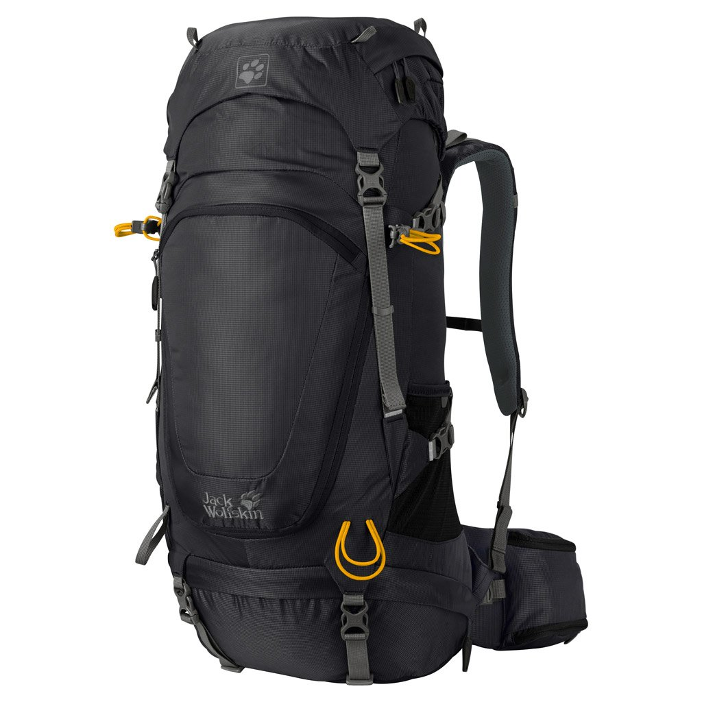 Jack Wolfskin Daypacks & Bags Highland Trail 42 sac ? dos 60 cm 0hFEngcPI
