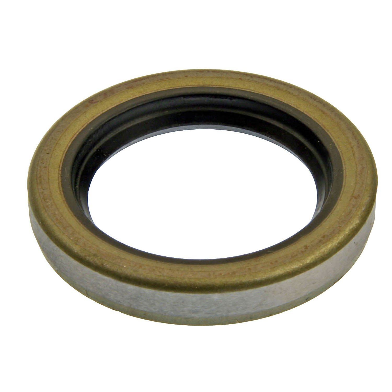Precision 482208 Manual Transmission Input Shaft Seal