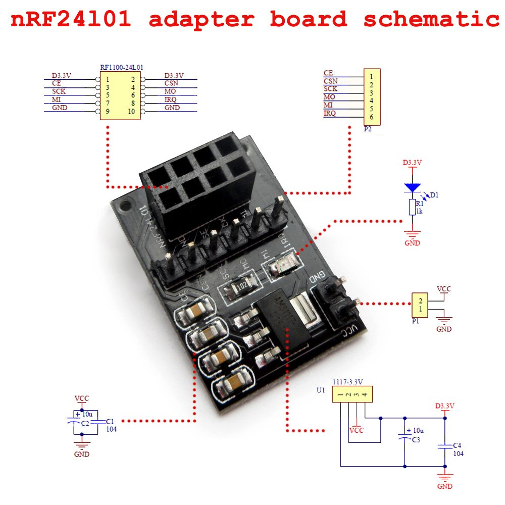 Db25 Breakout Board Wiring Diagram   Manual e-books on xlr wiring-diagram, rs-422 wiring-diagram, rj12 wiring-diagram, voip wiring-diagram, tip ring sleeve wiring-diagram, rca wiring-diagram, rs232 wiring-diagram, dsl wiring-diagram, cat 6 rj45 wiring-diagram, vga wiring-diagram, norstar wiring-diagram, usb wiring-diagram, serial rj45 wiring-diagram, hdmi wiring-diagram, rj11 wiring-diagram,
