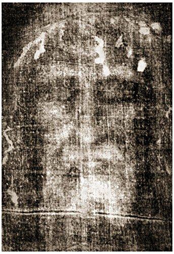 19 Shroud - 3