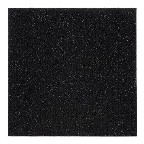 Peel and Stick 12x12 Self Adhesive Carpet Tiles Do It You...