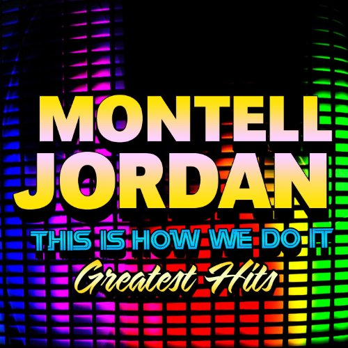 Buy we the best jordans