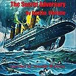 The Secret Adversary | Agatha Christie