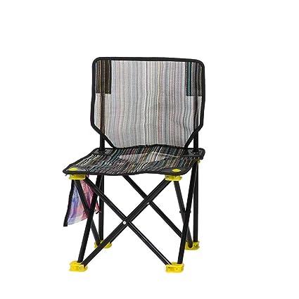 Table de camping table pliante Fauteuil de pliage de
