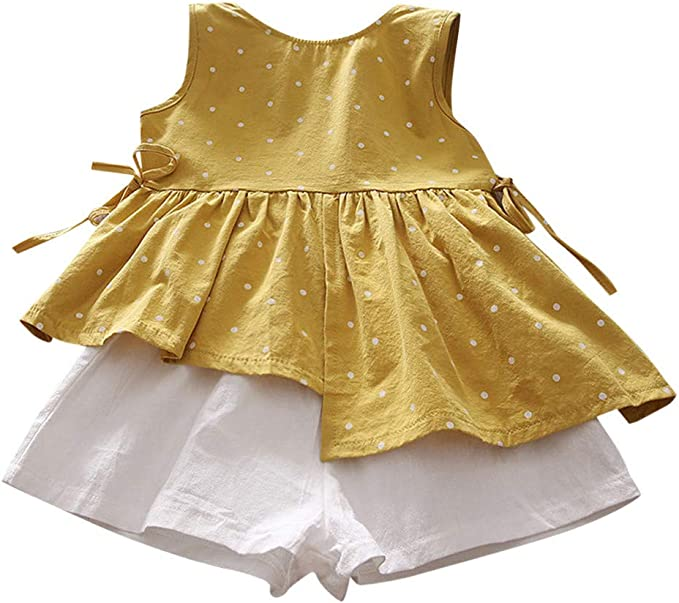 Vestiti Cerimonia 18 Mesi.Daoope Vestiti Bambino Maschio Estate Abbigliamento Bambini Abiti