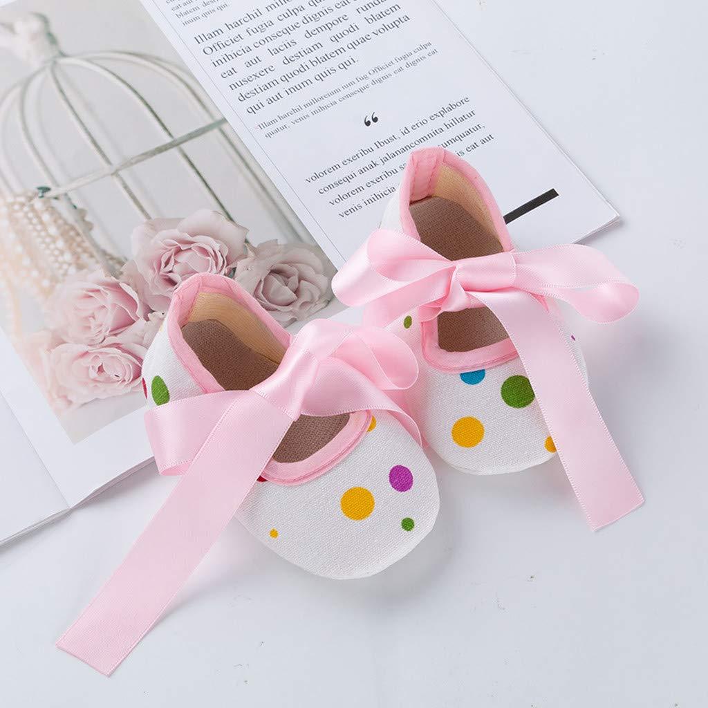 ❤️ Mealeaf ❤️ 4PCS Newborn Baby Girls Princess Birthday Print Tutu Dress Outfits Set(0-18M)