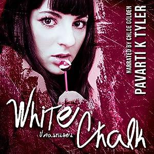 White Chalk Audiobook