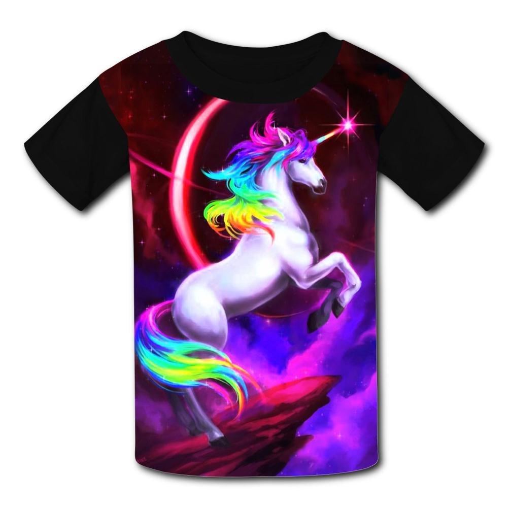Vchat Children Stylish for-tnite 3D Print Short Sleeve T-Shirts Tees UYVYYPGSD-820-E6Y