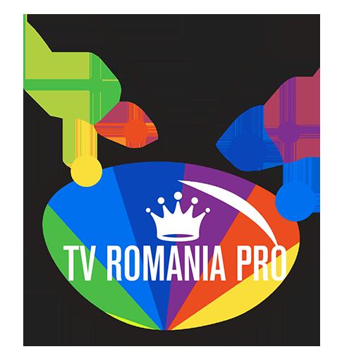 tv-romania-pro