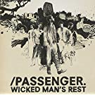 Wicked Mans Rest